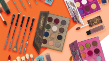 Ulta is about to make bank on your love of 'Mean Girls' and 'Harry Potter'