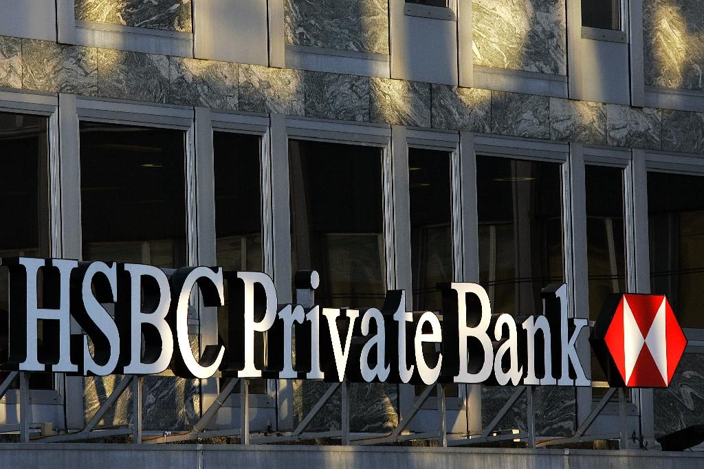 HSBC Private Bank, a Swiss unit of banking giant HSBC, has agreed to pay 300 million euros ($352 million) to avoid going to trial in France for enabling tax fraud