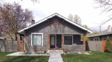 'Wow' or 'disgusting'? 5 Boise homes for sale at prices that will melt your brain