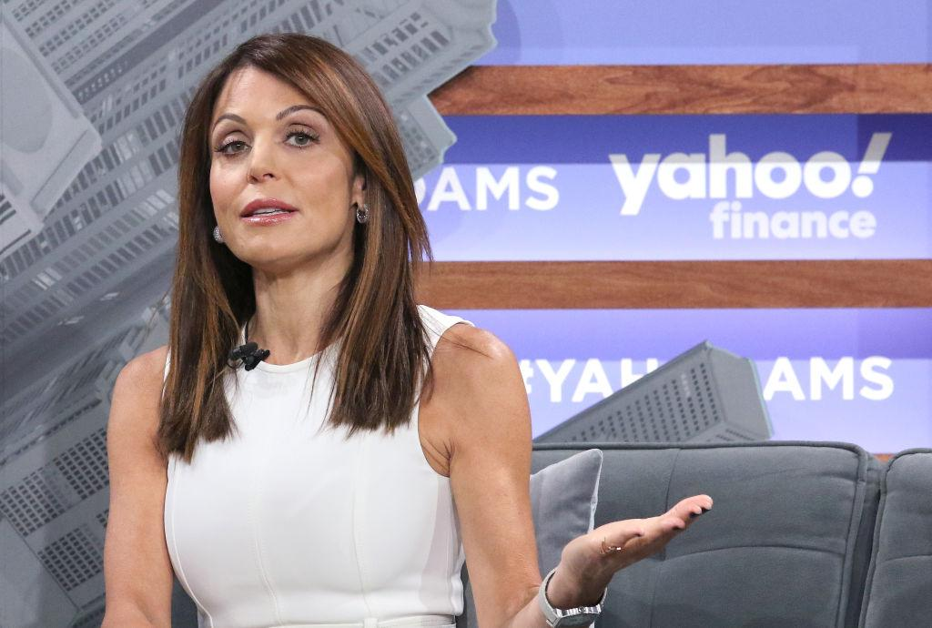 Yahoo Finance's morning wrap for Friday