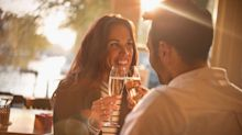 Ghosting, Benching, Submarining: Das sind die neuen Dating-Trends
