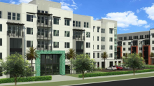 Opportunities available for next phase of $170M project near Orlando Fashion Square mall