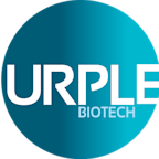 Purple Biotech Provides Corporate Update and Reports Second Half and Full Year 2020 Financial Results