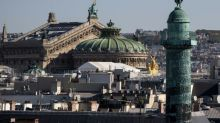 L'Opéra de Paris espère diffuser un Wagner pendant le confinement