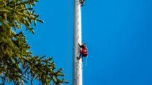 Alaska Communications Secures Spectrum in Support of Fixed Wireless Broadband Deployment