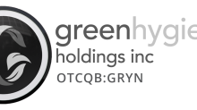 Green Hygienics Holdings Inc. Adds Key Personnel to Roll Out Plans for In-house Processing Division