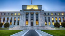 Fed Decision Could Signal Turning Point in Q4 Rally