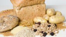 Quais carboidratos são os aliados da saúde?