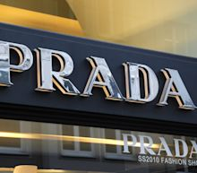 Prada Pulls $550 Keychains After Blackface Comparisons