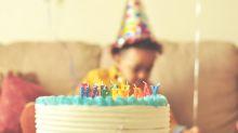 【扮工收風】煤氣公司上司呼籲下屬:請參加兒子生日會