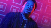 Le rappeur américain FXXXXY meurt à l'âge de 25 ans