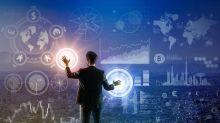 Hast du 1.500 Dollar zum Investieren? Diese 3 Tech-Aktien sind für ein explosives Wachstum in der nächsten Dekade bereit