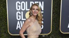 Globos de Oro: Las mejor y peor vestidas de la gala