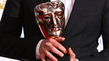 Los BAFTA hacen el ridículo delante del mundo