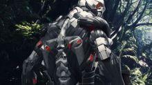 Crysis Remastered revela su desempeño técnico en Switch con un trailer