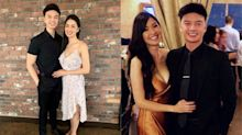 22-year-old man's youthful mum, who is in her 40s, is often mistaken for his girlfriend