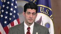 Paul Ryan: Who is the Man Now in the Race for the White House?