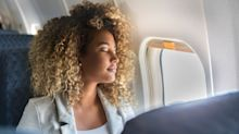 How to sleep on a plane, from uncrossing your legs to making a tactical seat choice