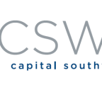 Capital Southwest Announces Fourth Quarter and Fiscal Year 2021 Earnings Release and Conference Call Schedule