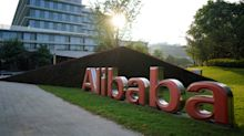 Alibaba said to pick CICC, Credit Suisse to lead Hong Kong offer