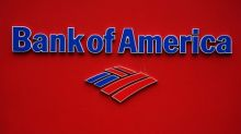 Bank of America trims net interest income guidance