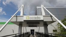 Ocado sows £17 million 'vertical farming' seed to diversify