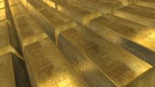 Why Analysts' Sentiments Are Turning Positive on IAMGOLD