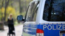 Übergriffe : Wo es in Berlin schwere Sexualstraftaten gibt