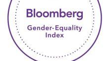 BorgWarner Included in 2020 Bloomberg Gender-Equality Index
