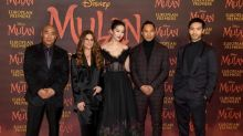 Everything missing in Disney's live action remake of Mulan: From the hit songs to her lovable animal sidekick