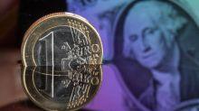 Die neue Euro-Schwäche