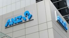ANZ completes Shanghai bank sale, announces share buyback