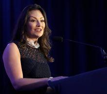 Democrat Nikki Fried files complaint against former Trump attorney's organization
