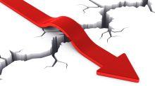 Un ribasso non ancora al capolinea: le strategie su vari titoli