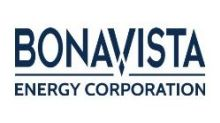 Bonavista Completes Recapitalization Transaction