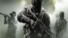 Call of Duty: Black Ops Cold War will reportedly be released on 10 August
