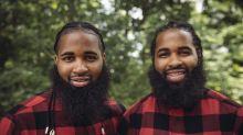 Encuentran resultados sorprendentes en la flora intestinal de unos gemelos que ya no viven juntos
