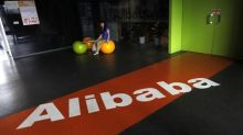 Alibaba Health to Acquire 14% Stake in Chinese Pharmaceutical Company for $61.3M