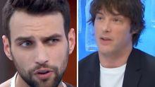Jesús Castro habla por primera vez sobre su enfrentamiento con Jordi Cruz en 'MasterChef Celebrity'