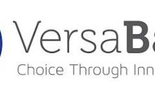 VersaBank Adds Simply Group Financial as Point-of-Sale Partner With Initial Financing of $72 Million