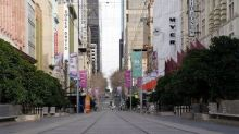 Australia's Victoria sees 'stabilisation' in new coronavirus cases