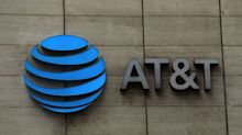 How AT&T is keeping people connected amid coronavirus crisis