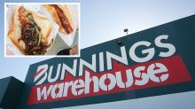Everything you need to know about Bunnings
