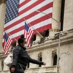 Stock market news live updates: Stock futures rise with stimulus hopes, presidential debate in focus