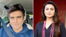 R Madhavan to Replace Abhishek in 'Bunty Aur Babli' Sequel?
