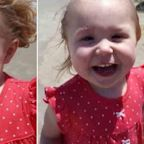 After Twin Ga. Sisters Die in Hot Car, Caretaker Is Charged With Murder