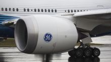 GE profits will suffer when Boeing's 737 MAX returns, analyst explains