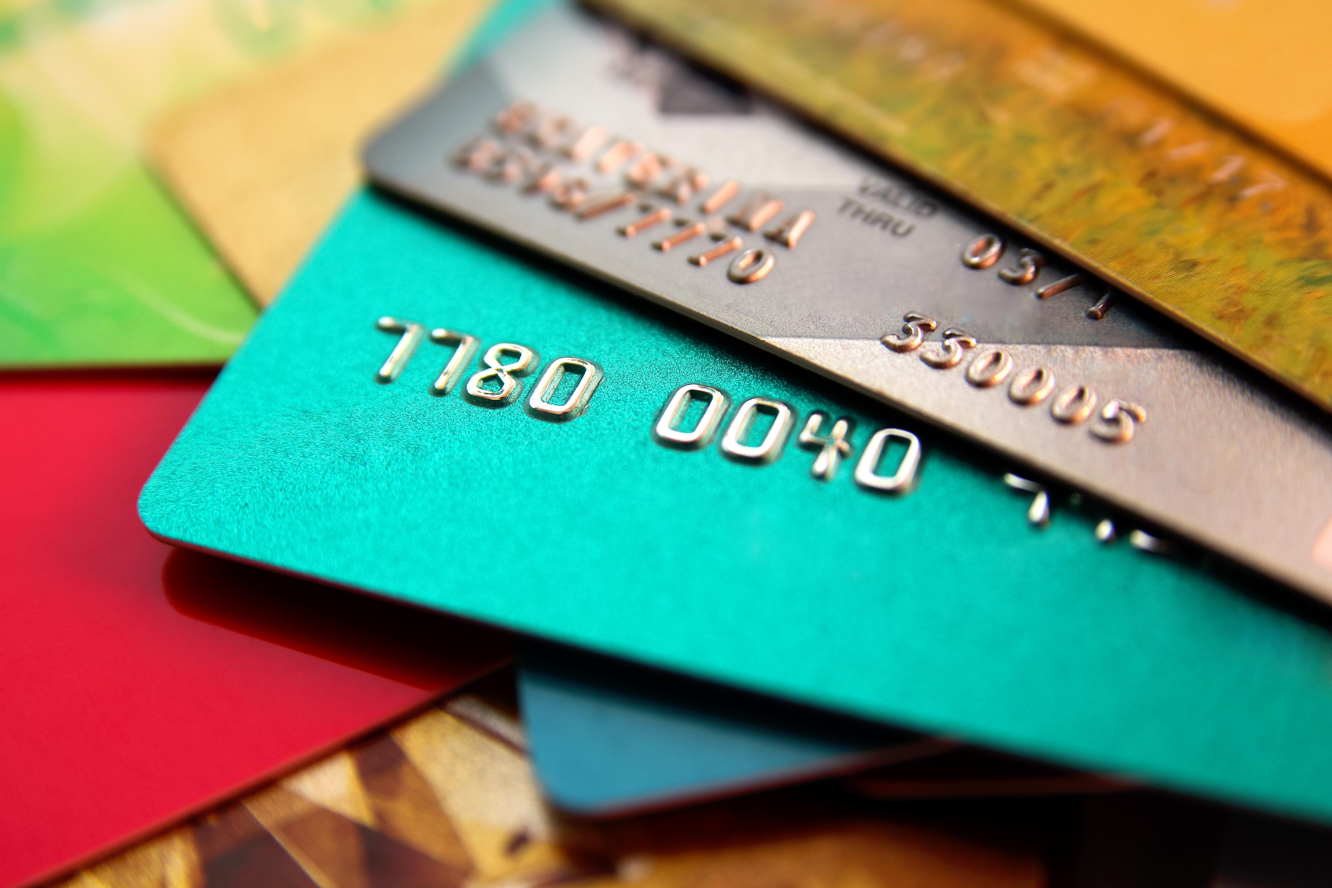 Why more than half of millennials get denied credit