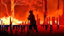 Les incendies en Australie sont-ils liés au réchauffement climatique ?