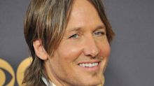 Keith Urban turns 50: He's come a long way, baby